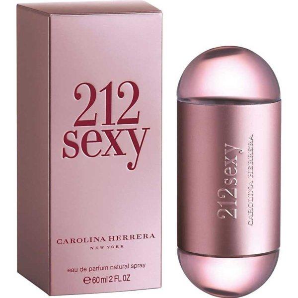 212_sexy_perfume_for_women_by_carolina_herrera_2_once
