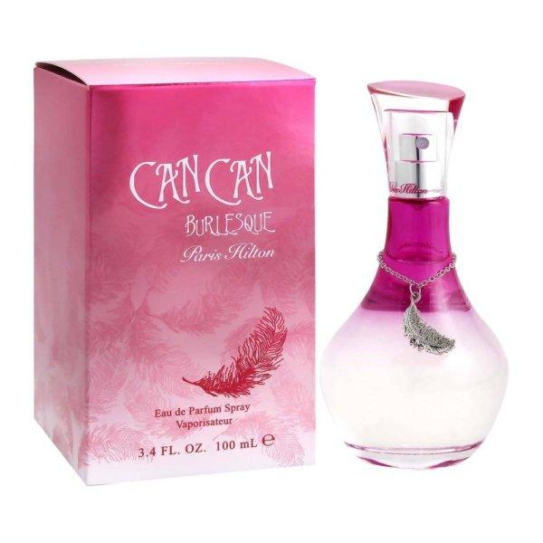 perfume-paris-hilton-can-can-burlesque-pa-79828l